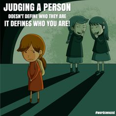 Memes - Cyberbullying Research Center Bullying Lessons, Bullying Quotes, Stop Bullying, Anti Bullying, Cyber Bullying Poster, Forensic Psychology, Bullying Prevention, Internet Safety, Digital Citizenship