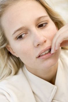ACTH, cortisol, adrénaline, ocytocine et vasopressine sont les cinq  hormones du stress. 4009c5388c4