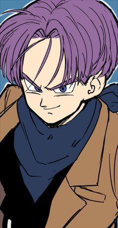 pixiv is an illustration community service where you can post and enjoy creative work. A large variety of work is uploaded, and user-organized contests are frequently held as well. Anime Manga, Anime Guys, Anime Art, Dragon Ball Z, Trunks Dbz, Dbz Wallpapers, Best Animes Ever, Dragon Images, Z Arts