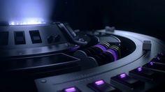 GLOBOSAT / BIS Toolkit Montage on Vimeo