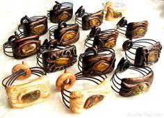 http://majzner.eu/en/8-bracelets