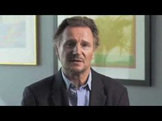 Journeys in Film, in partnership with acclaimed actor and Academy Award® nominee Liam Neeson, launches a new fundraising endeavor to educate American students about the world and its rich, diverse cultures.      For every $25,000 raised, Journeys in Film will add a new country and film to its catalog of free lesson plans for teachers. Current curr...
