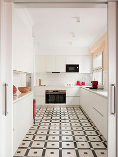 Studio, Table, Furniture, Home Decor, Flats, Kitchens, Interiors, Decoration Home, Room Decor