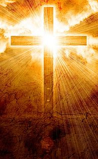 Heaven is being filled with imperfect people who have been made perfect by the work of Christ on the cross of Calvary! Cross Wallpaper, Jesus Wallpaper, Cross Pictures, Jesus Pictures, Christian Images, Christian Art, Calvary Cross, Prayer Images, Church Backgrounds