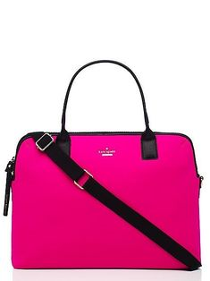 Fashionable Laptop Bags For Women | POPSUGAR Fashion