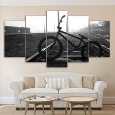 Bicycle Lane Blac...  http://homewalldeco.com/products/bicycle-lane-black-and-white-wall-art-canvas-canvas-art?utm_campaign=social_autopilot&utm_source=pin&utm_medium=pin