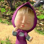 Аватар(150-150) - анимация на телефон от yahont №937541 George Costanza, Masha And The Bear, Boss Baby, Arte Disney, Athletic Outfits, Girl Cartoon, Emoticon, Smiley, Charlie Brown