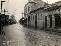0116-Rua da Liberdade, 1930