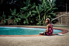 Quvenzhané Wallis's Secrets: Work Hard, Play Hard, Think About Polar Bears - NYTimes.com