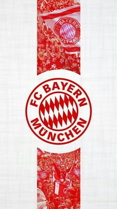 Another cool link is lgexotictransport fc bayern munich iphone fc bayern mnchen voltagebd Images