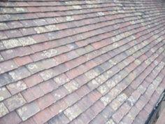 Clay roof tiles 40 ,000 In stock £540 Inc Vat VISIT EBAY SHOP LOTS MORE!!