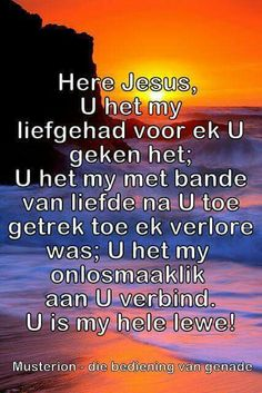 Lief gehad Inspirational Qoutes, Thank You Jesus, Afrikaans, Choose Me, Funny Pictures, Funny Quotes, Christian, King, Moving Quotes