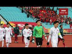 Chung kết U23 châu Á: bình luận trận VN-Uzbekistan - YouTube https://youtu.be/ASwmqCY239E