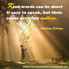 KIND WORDS #quotes #quoteoftheday #kind #love #motivational #motherteresa Mother Teresa, Kind Words, Natural Health, Health And Beauty, Quote Of The Day, Motivational, Spirituality, Inspire, Quotes