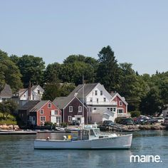 so looking forward to being here again five islands lobster company