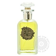 Houbigant - Orangers en Fleurs - Parfum