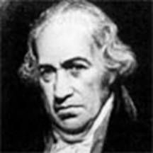 Daniel Gabriel Fahrenheit (1686-1736) was a German physicist, engineer, and glass blower who is best known for inventing the mercury-in-glass thermometer, and for developing a temperature scale now named after him.