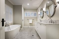 South Perth Home Designs | Oswald Homes