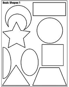 Resultado de imagen para moldes para moviles infantiles