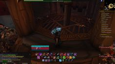 All's well in Thunder Totem #worldofwarcraft #blizzard #Hearthstone #wow #Warcraft #BlizzardCS #gaming