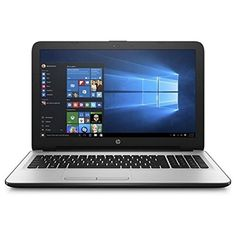 Asus Netbook - Intel Quad Core, RAM, Storage, Windows 10 for sale online Hp Elitebook, Pc Ultra Portable, Windows 10, Quad, Asus Laptop, Laptop Computers, Computer Laptop, Porto, Operating System