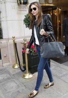 Miranda Kerr- simply gorgeous