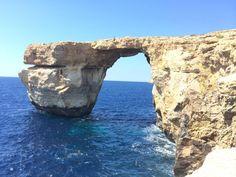 BALAYI İÇİN FARKLI BİR ROTA: MALTA, Malta Gezi Rehberi, Gizli kalmış güzellikleri, rota tercihleri. Balayı için ipuçları, deneyimler ve öneriler.
