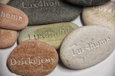 Kamienie otoczaki