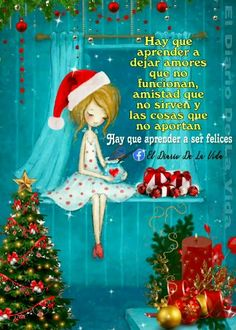 Merry Christmas And Happy New Year, Christmas Greetings, Christmas Time, Good Day Quotes, Good Morning Quotes, Good Morning Gif, Good Health Tips, Music Images, Blue Roses