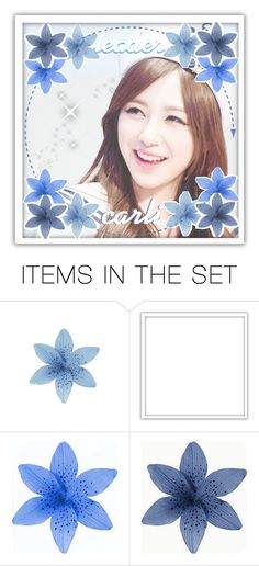 """""""Carli's Get To Know Me ~ Updated"""" by tealia-cxix on Polyvore featuring art"""
