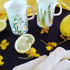 Energy drink #yellow #colourfood #breakfast #lemmon #cromotherapy