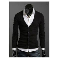wholesale women Black Cotton Blends Sweater $ 8.33
