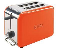 Kenwood kMix toaster