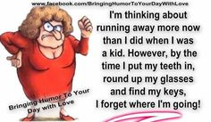 Thinking of running away funny quotes quote jokes lol funny quote funny quotes runaway humor
