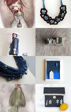 --Pinned with TreasuryPin.com Pretty Face, Tassel Necklace, Jewelry, Fashion, Moda, Jewlery, Jewerly, Fashion Styles, Schmuck