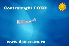 http://den-team.ro/index.php?option=com_virtuemart&view=productdetails&virtuemart_product_id=315&virtuemart_category_id=5