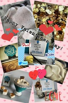 Happy Valentines day everyone! Come and treat your loved one (or yourself) to a scoop of Gold at Cold Gold HQ in today! Cold Ice, Treat Yourself, Happy Valentines Day, Ice Cream, Treats, Gold, Products, No Churn Ice Cream, Sweet Like Candy