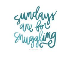 #sunday #snuggle ....  #sleep #sleepin #weekend  #riseandshine  #weekend  #truth #rawwellnessinfo  #motivation #quote #bestquotes #hilarious #comedy #instagood #inspiration #wakeup  #laugh #goodmorning #morning #wordsofwisdom