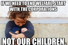 Elizabeth Warren Explains How Anti-Obamacare Bill Is Corporate Welfare | http://www.huffingtonpost.com/2015/01/22/elizabeth-warren-obamacar_n_6524736.html