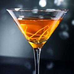 Whisky+à+l'orange