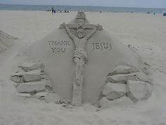 Thank You Jesus | thank you jesus jesus thank you for being my personal lord and savior ...
