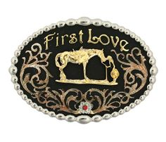 Hentai huge insertions