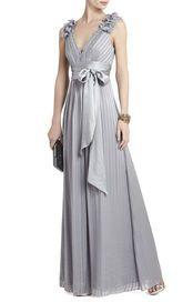 BCBG Evening Dresses, Gowns, Bridal | BCBG Dresses