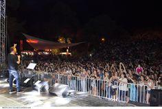 https://flic.kr/p/HMUvxu | Μιχάλης Χατζηγιάννης - 29/6/2016 | Ο μοναδικός Μιχάλης Χατζηγιάννης στο Φεστιβάλ Αμαρουσίου 2016! Like us @ Facebook: www.fb.com/festivalmaroussi Follow us @ Twitter: www.twitter.com/festivalmarousi