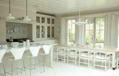 kitchen carrara marble - Google Search