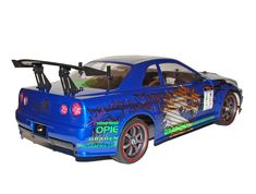 Nissan Gtr Skyline, Roll Cage, Sidecar, Tamiya, Radio Control, Rc Cars, Cars For Sale, Touring, Ebay