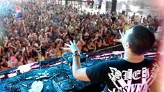 Afrojack by Concerts.com. All content created by Concerts.com. All materials used with permission for promotional purposes and may not be further copied, edited, or altered in any way. Alters, Concerts, Trailers, Promotion, Pendant, Concert, Festivals
