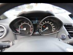 Ford Fiesta 1.0 Ti-VCT Titanium - Usado para venda em Trofa