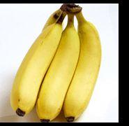 remedios naturales para parar la menstruacion