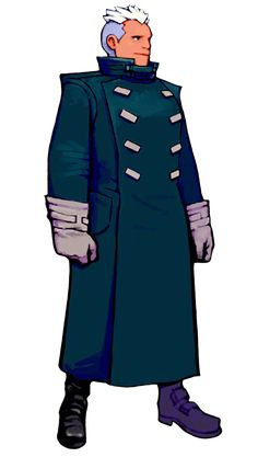 View an image titled 'Hawke Art' in our Advance Wars Black Hole Rising art gallery featuring official character designs, concept art, and promo pictures. Game Character Design, Character Design Inspiration, Character Concept, Character Art, Game Concept, Character Ideas, Advance Wars, Manga Clothes, Different Art Styles